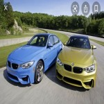 Wanted: Looking for 2015+ bmw M4 or M3