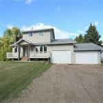 5 55204 RR 222 Rural Sturgeon County, Alberta