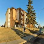 #106 57 BROWN ST Stony Plain, Alberta