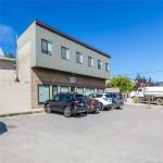 308 George Street, Enderby, British Columbia