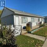 4700/4704 52 STREET CHETWYND, British Columbia