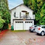 1639B Bowen Rd Nanaimo, British Columbia