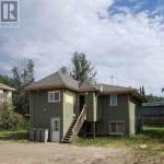 4908 MCLEOD ROAD Fort Nelson, British Columbia