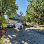 27664 FRASER HIGHWAY Abbotsford, British Columbia
