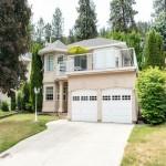 124 Portview Avenue, Kelowna, British Columbia
