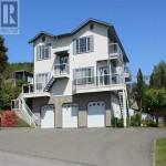 3230 CLINTON STREET Terrace, British Columbia