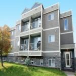 ►►60 Unit Apartment Complex For Sale - 10.8% Cap◄◄