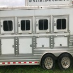Horse Hauler (Price Reduced!!)