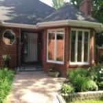 Maison à vendre à St Nicolas. $495M