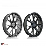 GTS G510 Flow Forged 20 inch staggered wheels for sale infiniti Q50s Q50 Q60