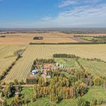 Farm Land for Sale - Reduced Price