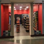 INS Store In Vaughn Mills Mall For Sale!!! Rare Opportunity!!!