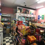 Kingston /Midland Convenient Store Business for Sale