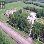 71155 RR225 Valleyview,AB Valleyview, Alberta