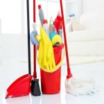 Cleaning Franchise / North East Edmonton