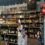 Liquor Store for sale in SE Calgary