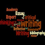 Excellent Writing Services!(Essays,Reports,PhD Thesis, Articles)