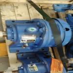 SM-Cyclo Gear Drive, CHHS-6165Y-R2-13